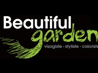 Site Vitrishop de Beautiful Garden