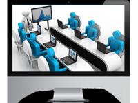 Formation : Logiciels de site internet